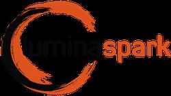 lumina-sparks250